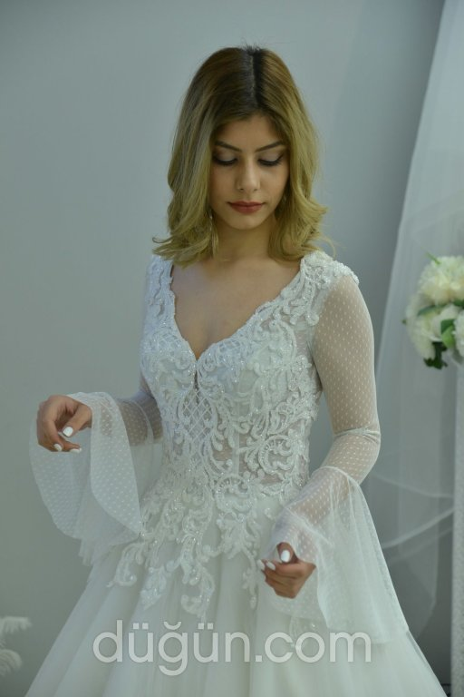 Aygün Wedding