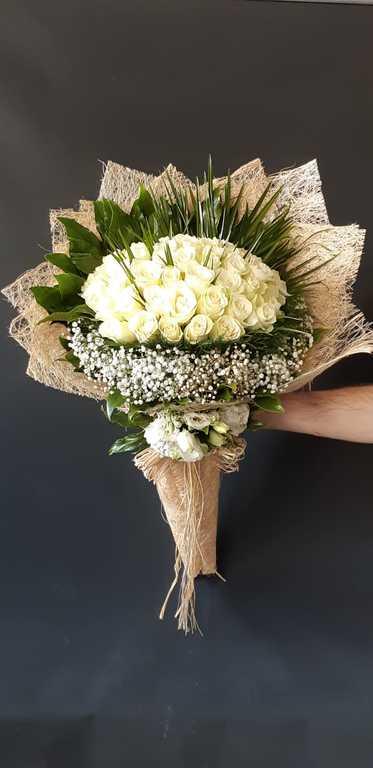 Kalben Çiçekçilik