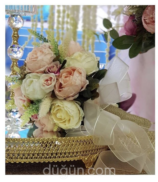 Derya Çiçek Organizasyon