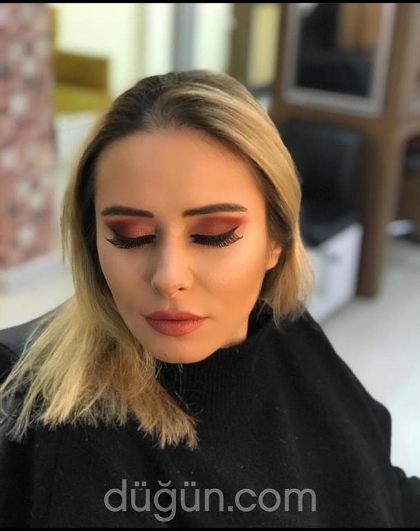 Erkan Aslan Hair Designer