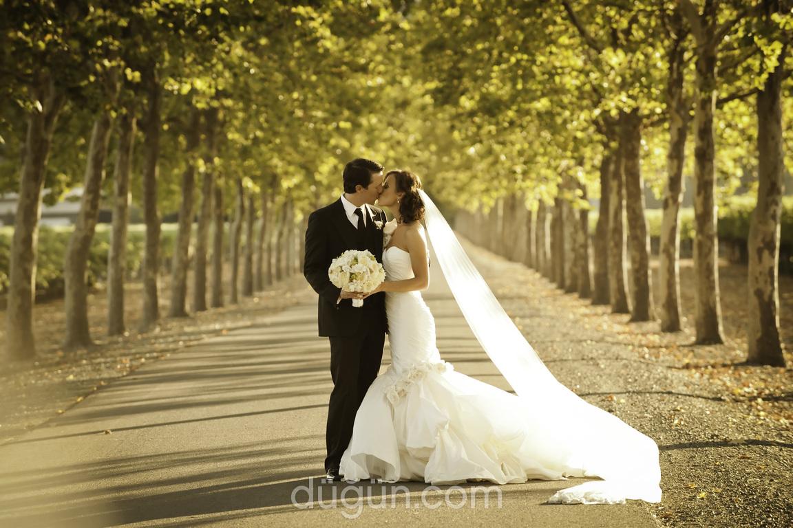 TK Wedding Photography Studio