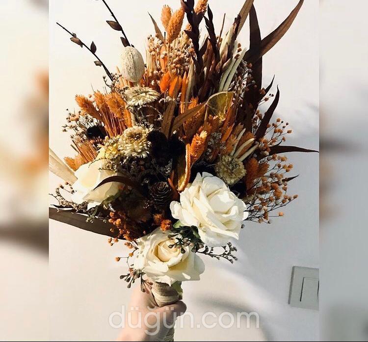 Ebru Çiçekçilik Pendik