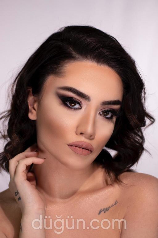 Aygün Make-Up