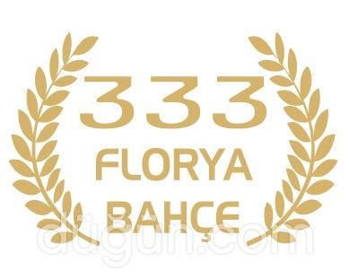 333 Florya Bahçe Davet ve Organizasyon