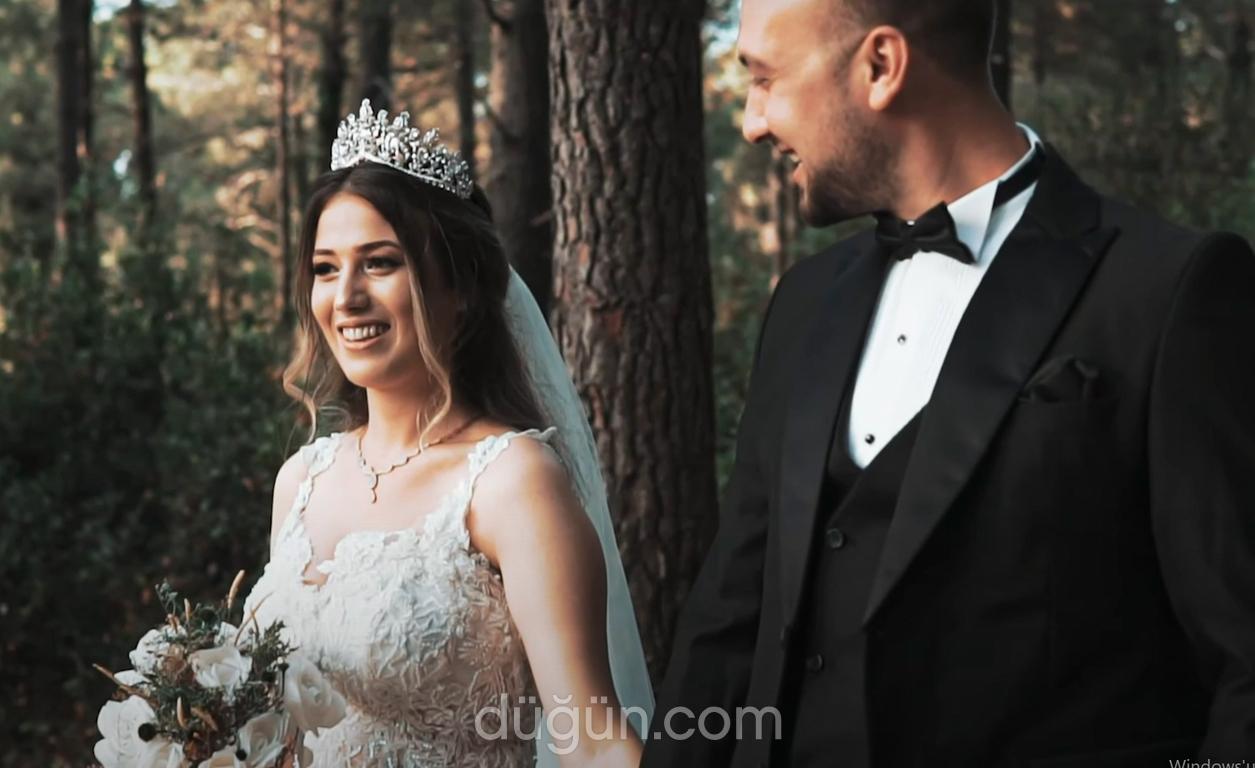 Wedding Photograph & Film