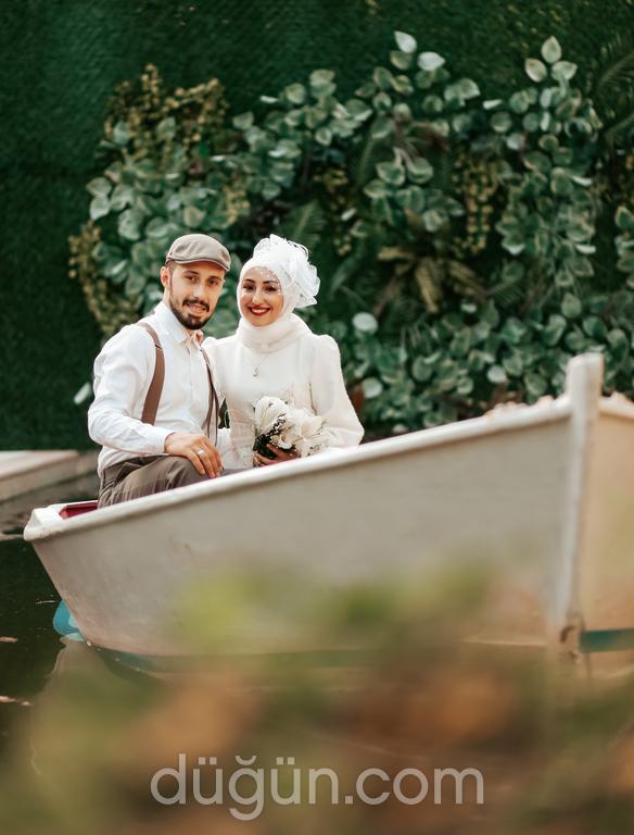 Dore Wedding & Plato