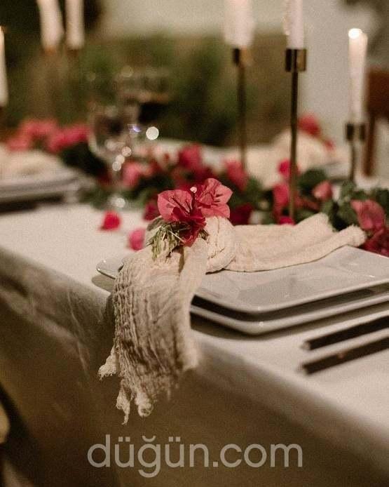 Düğüncüm Düğün Ve Kına Organizasyon