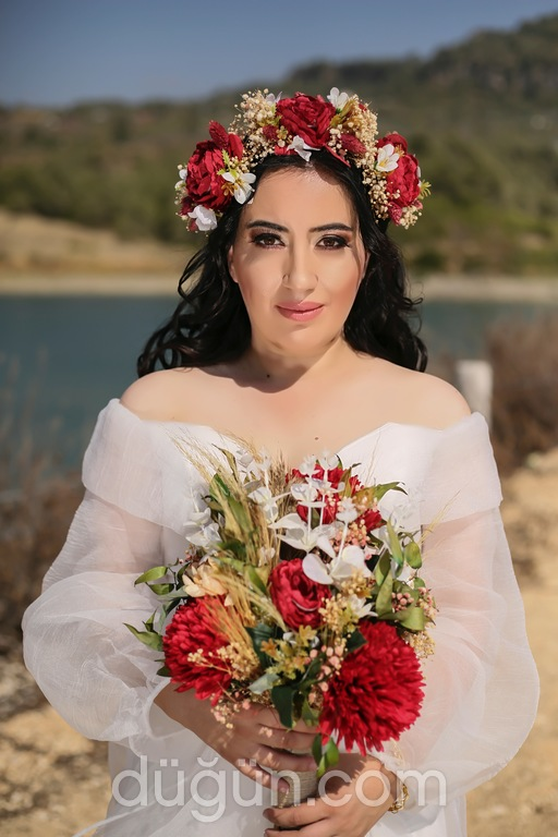 Kaizen Wedding Art Adana