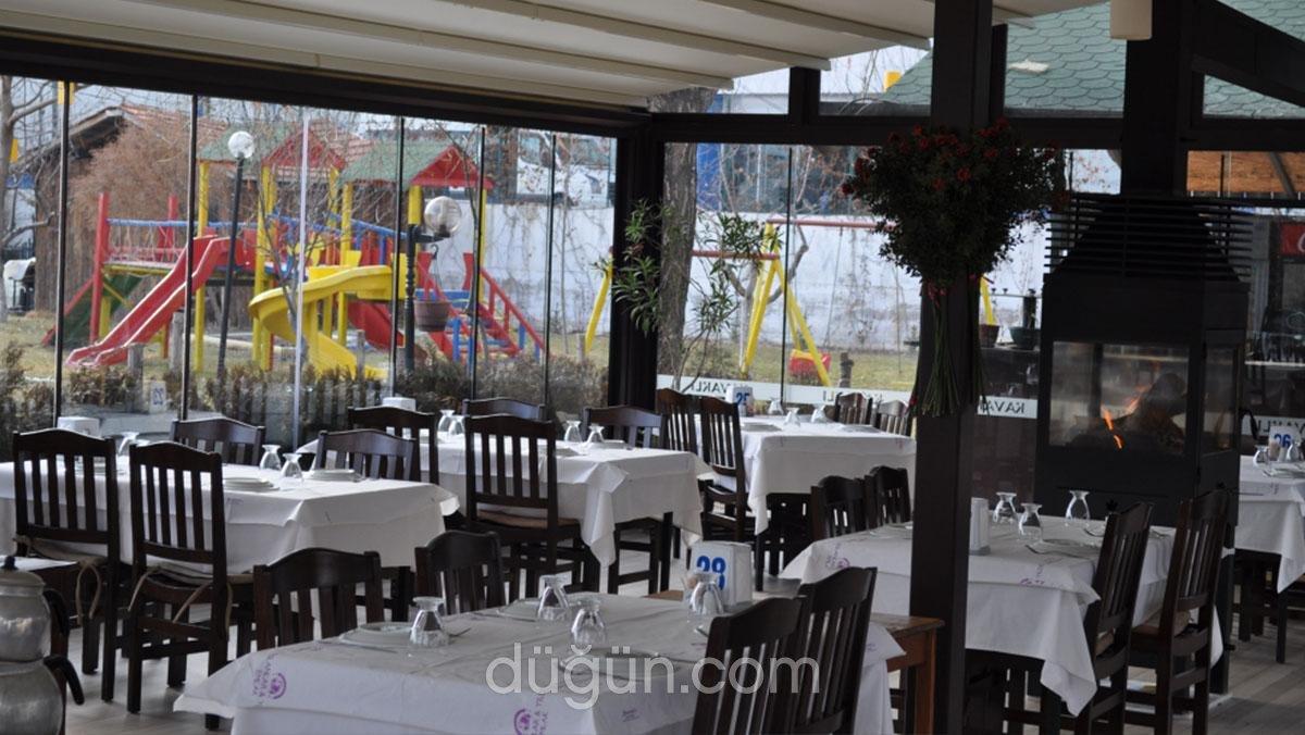 Kavaklı Restaurant