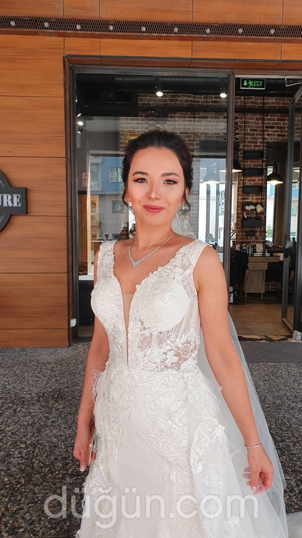 Lux Hair Bahçeşehir