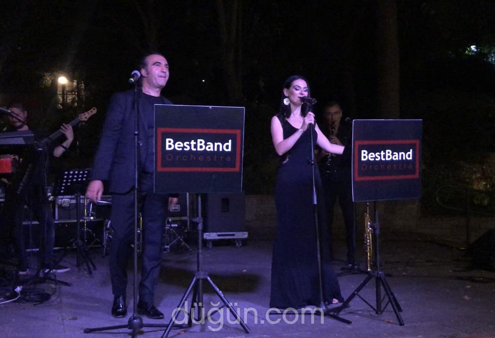 BestBand Orchestra