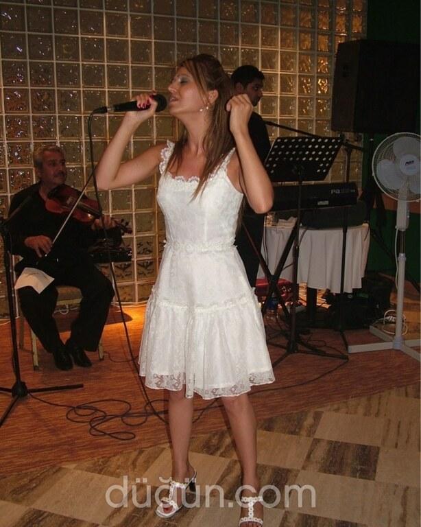 Yakamoz Müzik Düğün Organizasyon