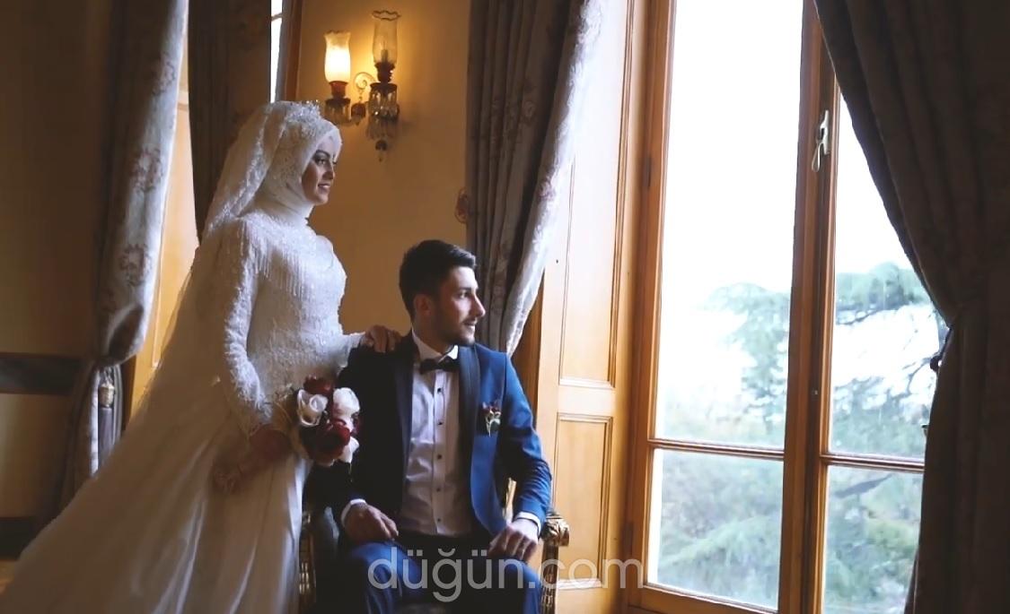 MK Foto Wedding