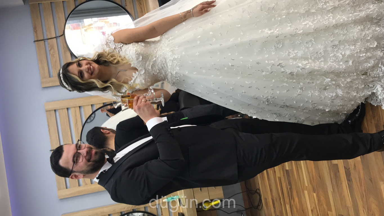 Vas Nişantaşı