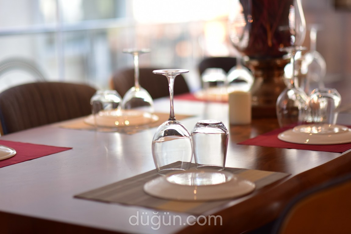 Peri Payı by Broyt Otel