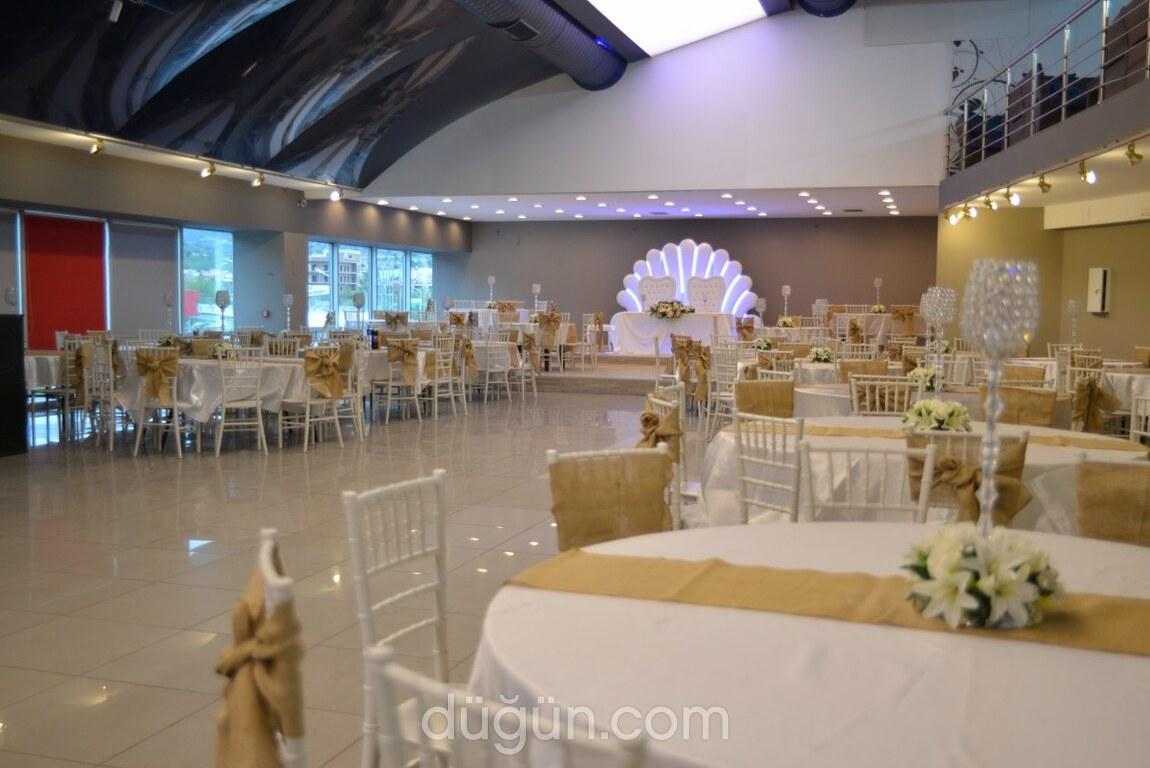 La Mora Düğün Salonu