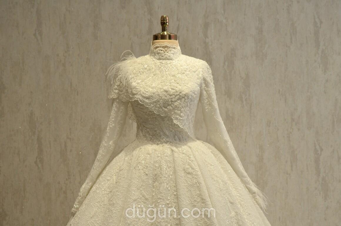 SG Experience Wedding