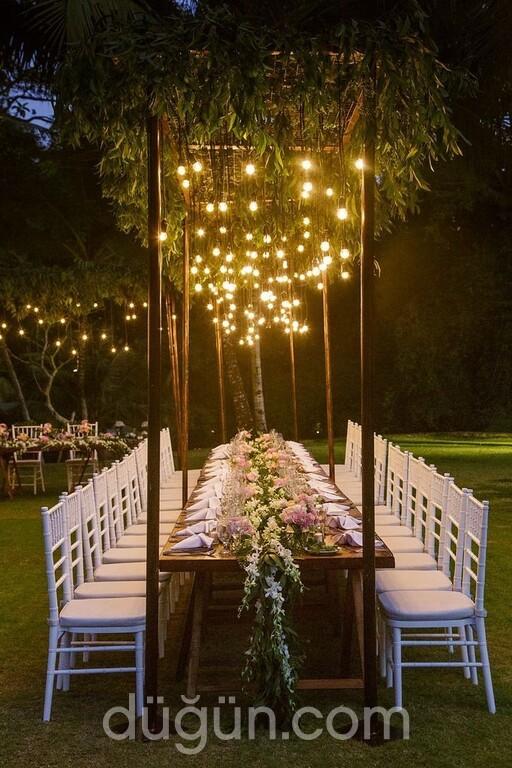 Fundamental Düğün Organizasyon