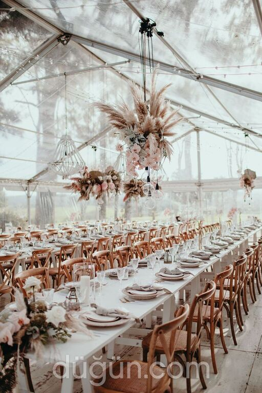 Lilas Events