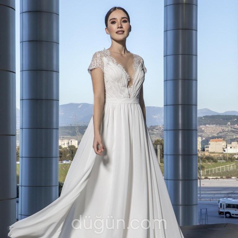 İğne İplik Moda Nişantaşı