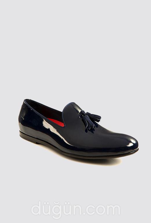 Damatlık Ayakkabı Modelleri