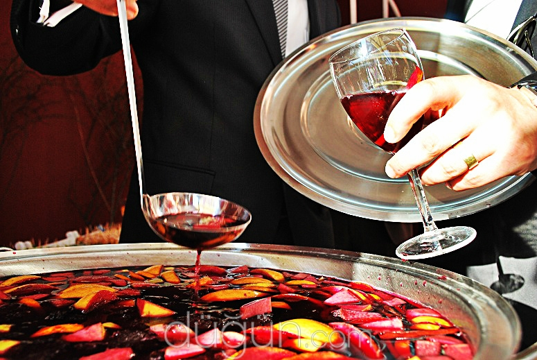 Miraçelli Etkinlik Yönetimi & Butik Catering Atölyesi