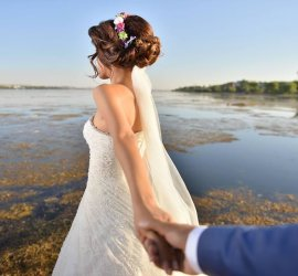 Düğün.com Çiftlerine Özel Şubat Ayı Sonuna Kadar Anlaşmalarda %25 İndirim!