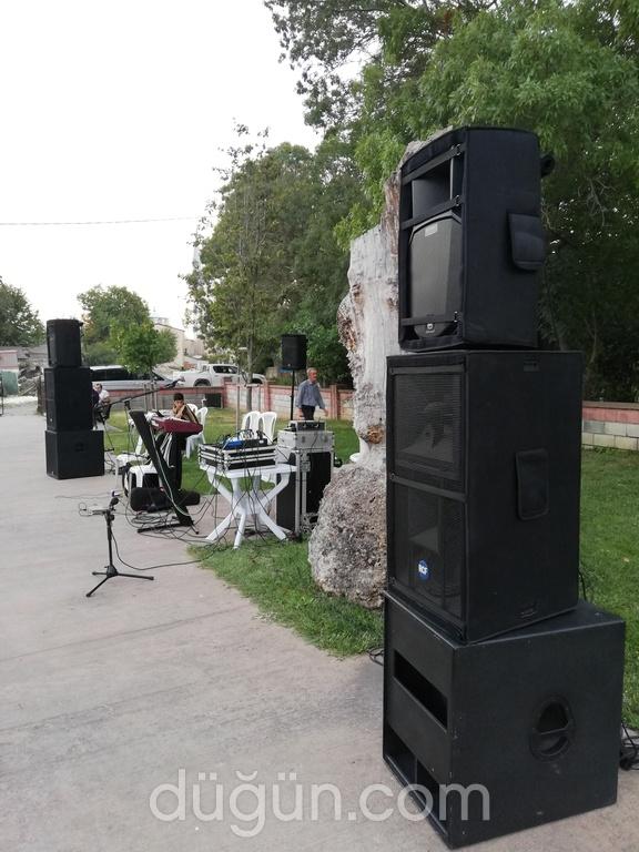 Gürkan Yavuz Orkestrası