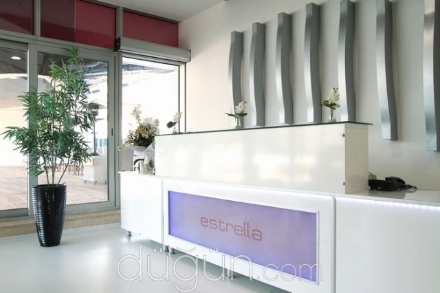 Estrella Güzellik Merkezi