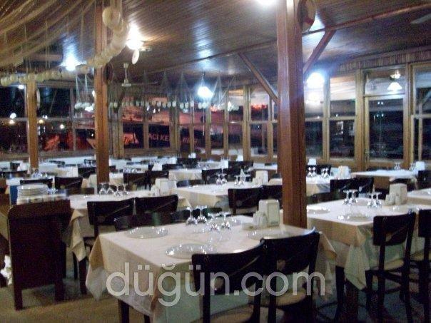 Kavak Doğanay Restaurant