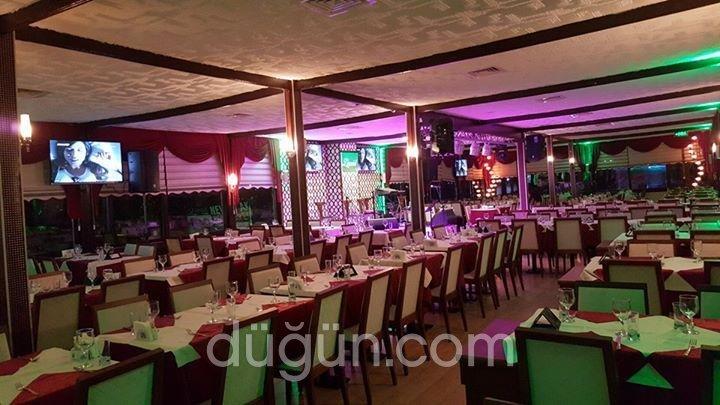 Zümrüt Restaurant