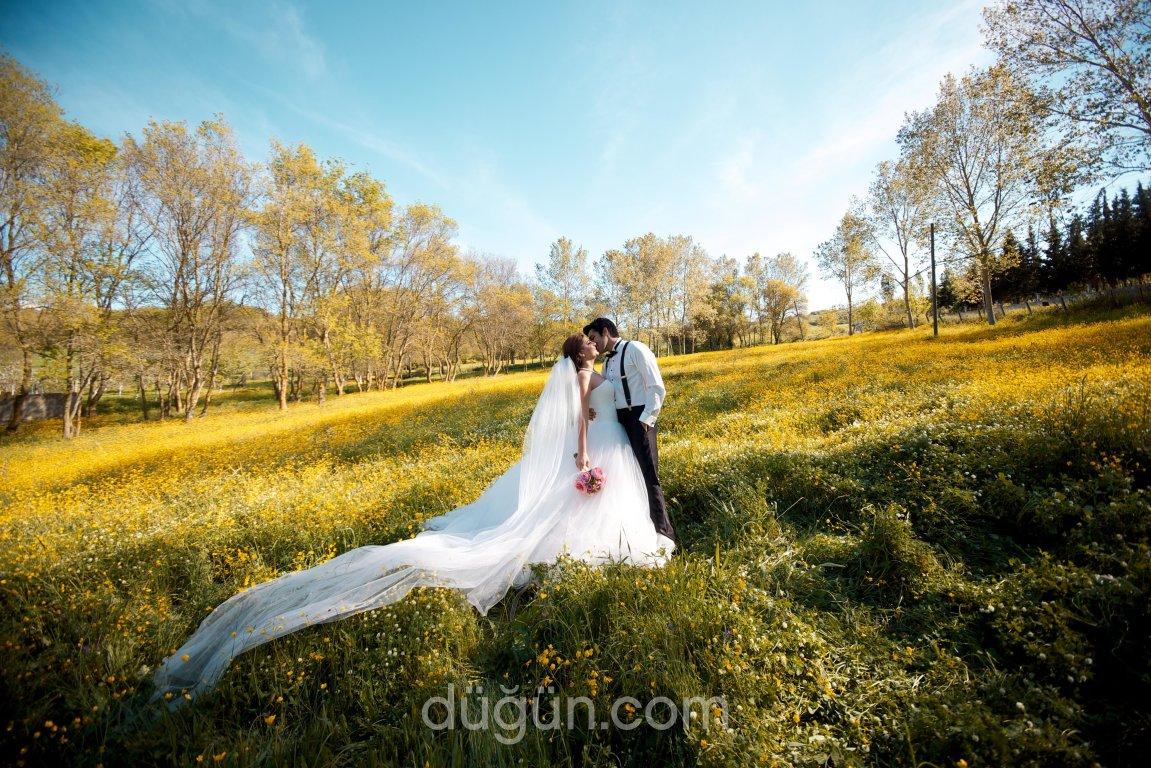 Yelda Çalımlı Photography