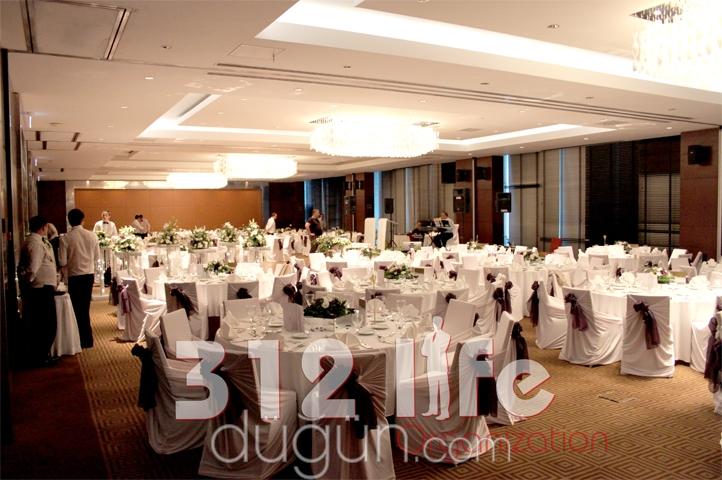 312 Life Organizasyon