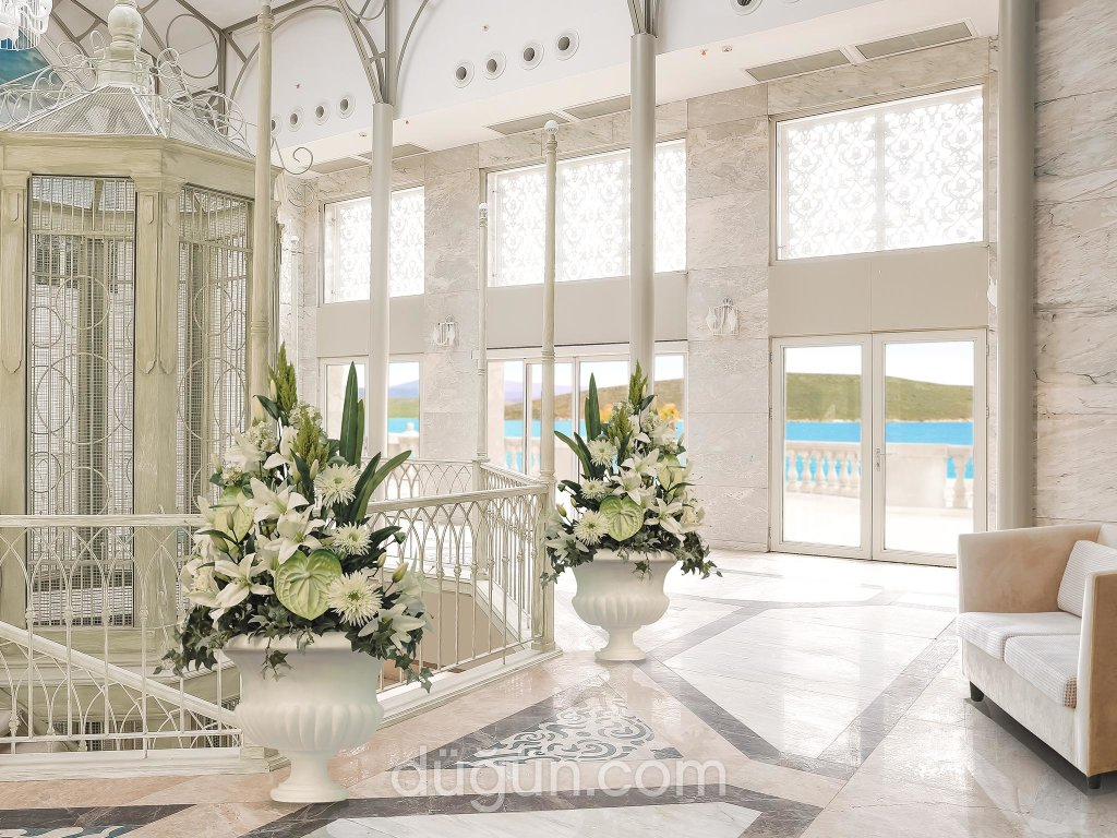 Porto Beach Resort