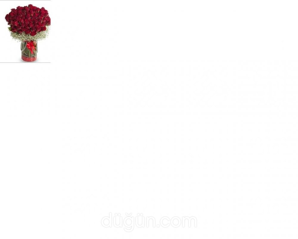 Anthrium Çiçekçilik Ve Organizasyon