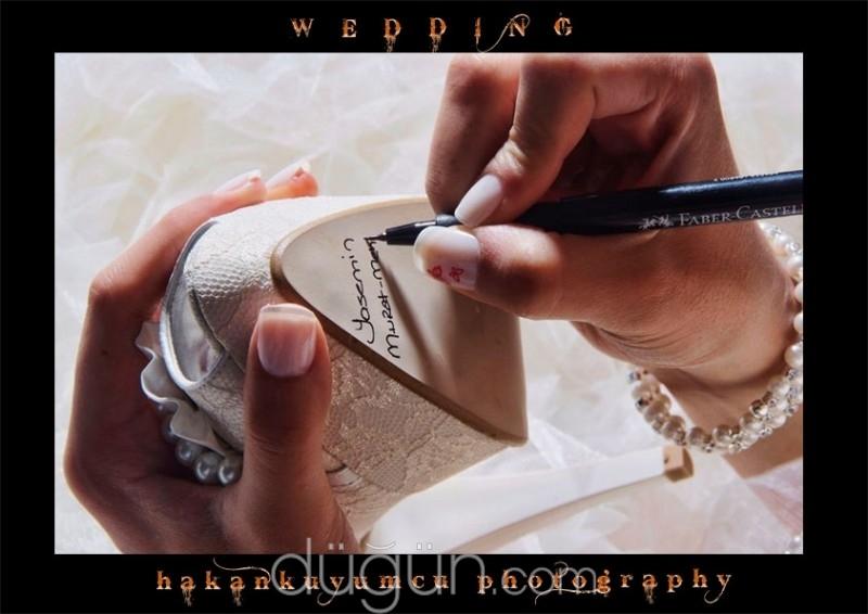 Hakan Kuyumcu Photography