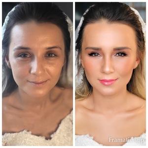 Face Art Neşe Make Up