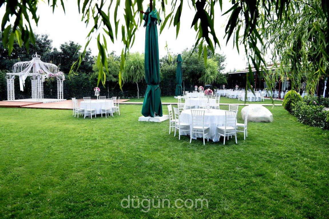 Salon Venedik / Cebeci Şehir Parkı