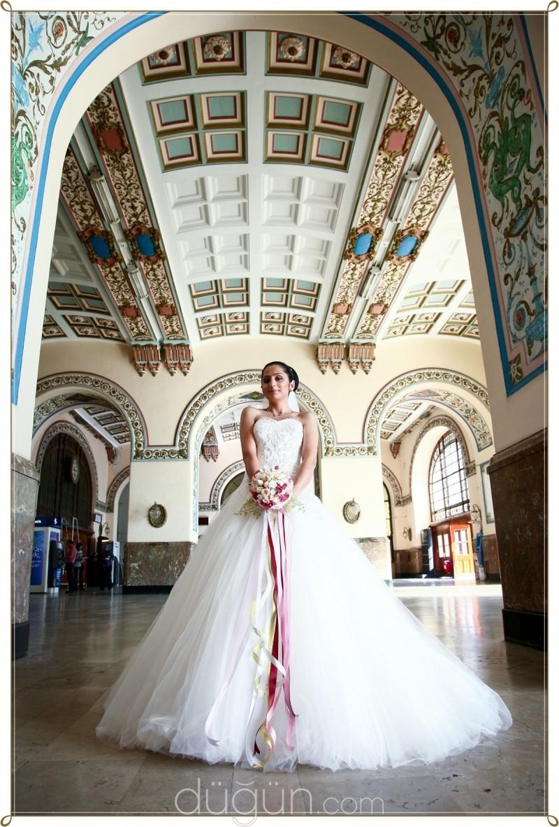 Düğün Fotoğrafçımm