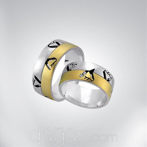 Gencay Mücevher