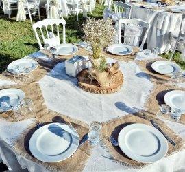 2018 Hafta İçi Düğünlerinde %20 İndirim Fırsatı!