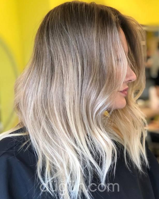 Sibel Deniz Hair & Beauty
