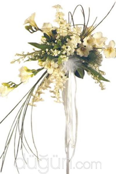 Metin Çiçekçilik