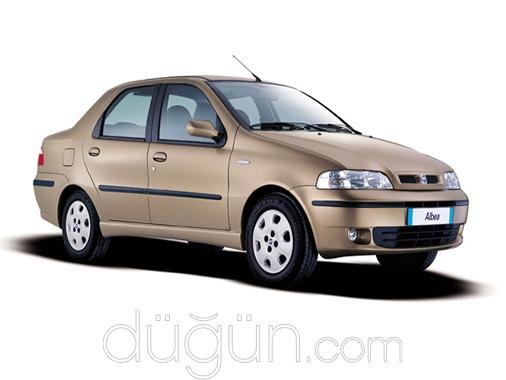 Euro Rent A Car