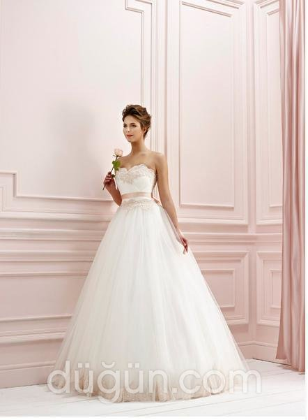 Dreamon Bridals