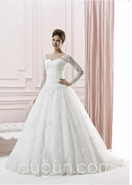 Dreamon Bridals