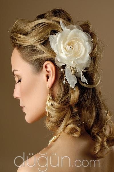Suat Birer Hairdressing