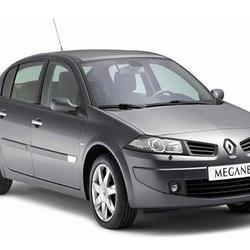 Vip Life Rent A Car