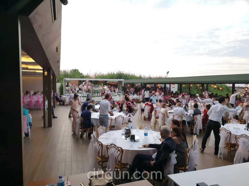 Galanima Restaurant