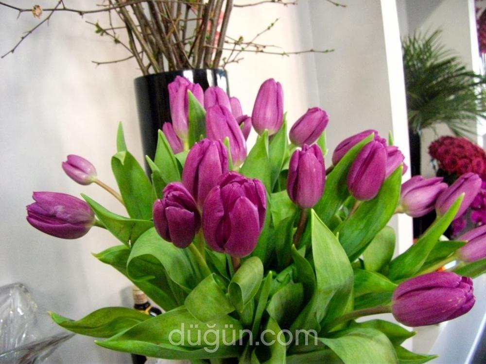Sevim Çiçekçilik